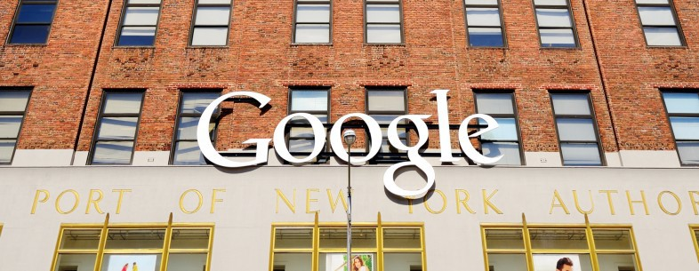 google-pagespeed.jpg