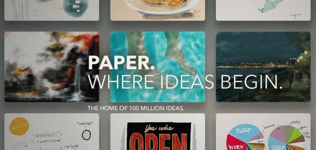 fiftythree_app_paper_facebook_screenshot.jpg