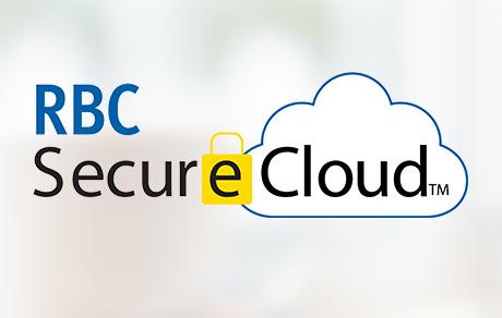 rbc-secure-cloud.jpg