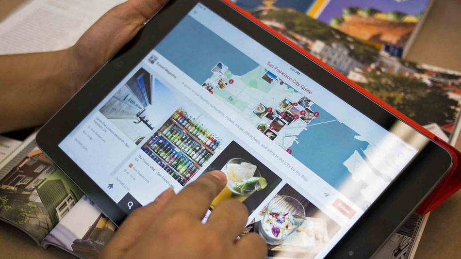 Pinterest-iPad.jpg