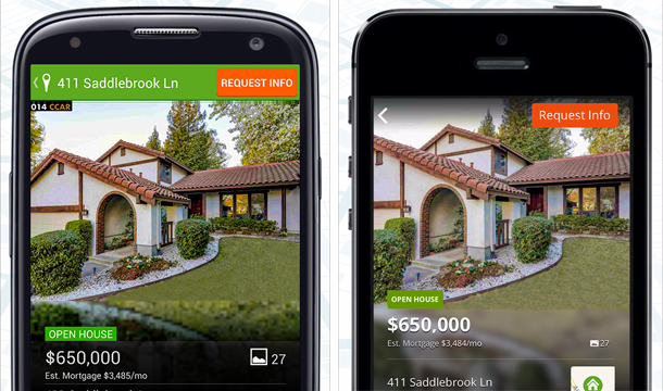 trulia-new-mobile-apps.png