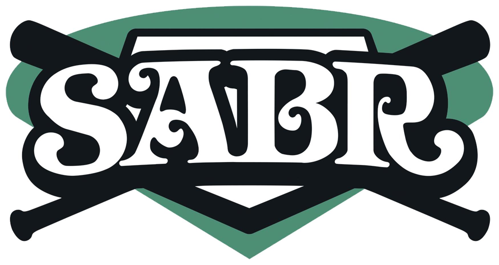 Society of American Baseball Researchers.jpg