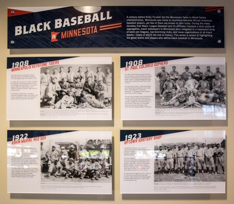 Townball Tavern Black Baseball teams.jpg