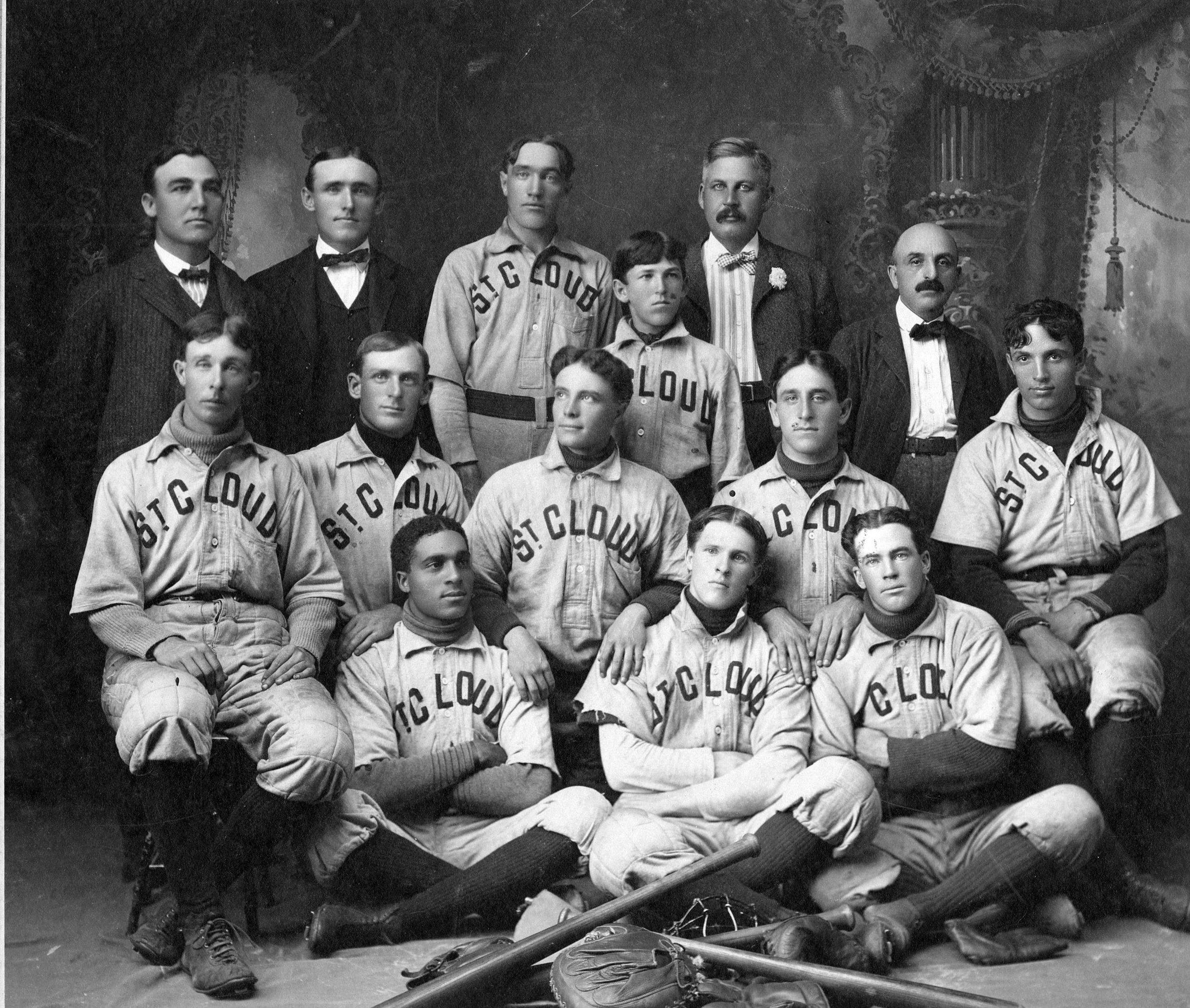 A7680 St Cloud Baseball team 1902 with Walter Ball.jpg