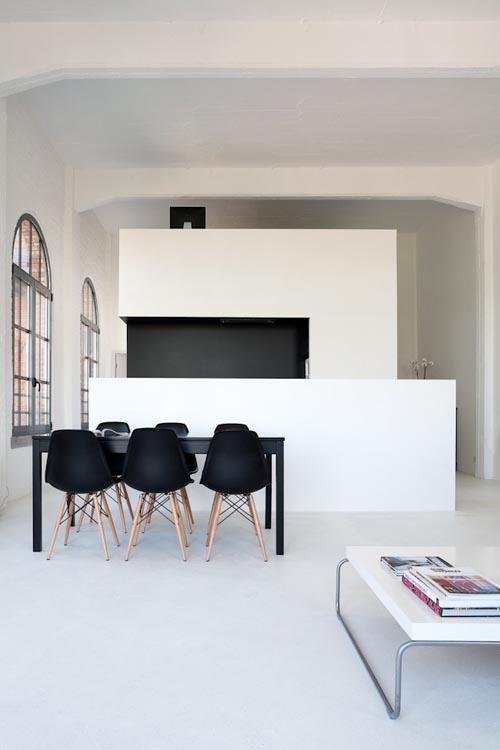 FLODEAU-Bruno-Vanbesien-Architects-Loft-BW-10.jpg