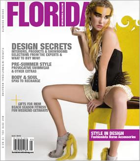 Florida-international-Magazine11.jpg