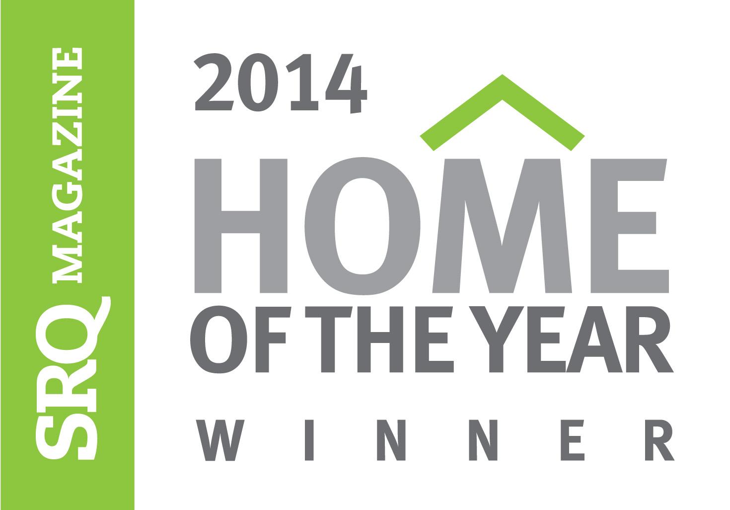 Winner-HOTY2014-Decal.jpeg