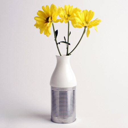 tin-can-lids-by-jack-bresnahan-10.jpg