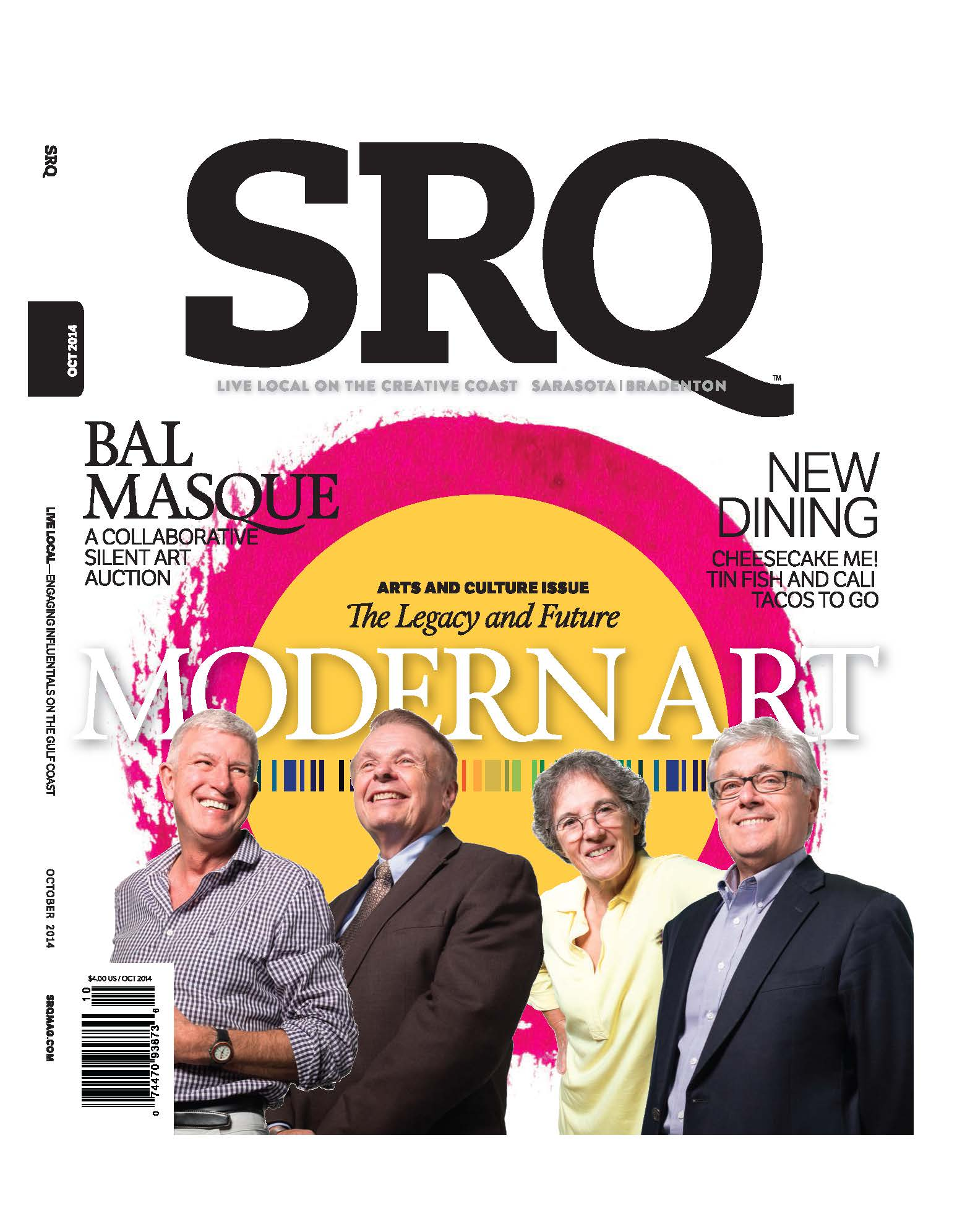 Pages from 1410-SRQ Mag .jpg