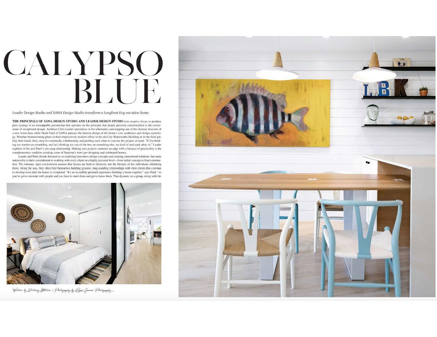 LUX 2018_Calypso Blue_Pgs1&2.jpg