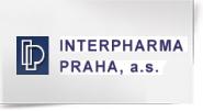 logo_IPP_over.jpg
