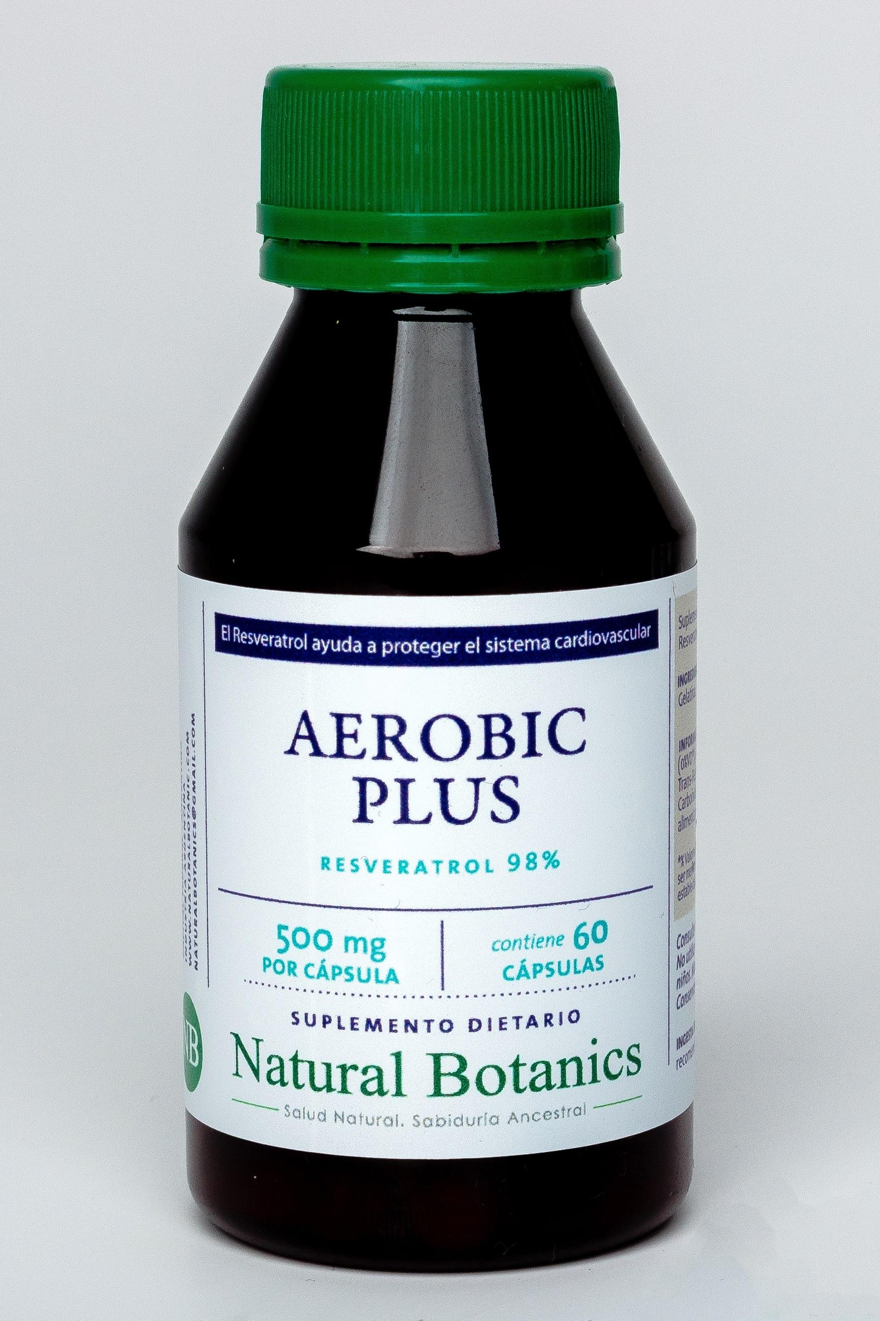 Aerobic Plus 3-min.jpg