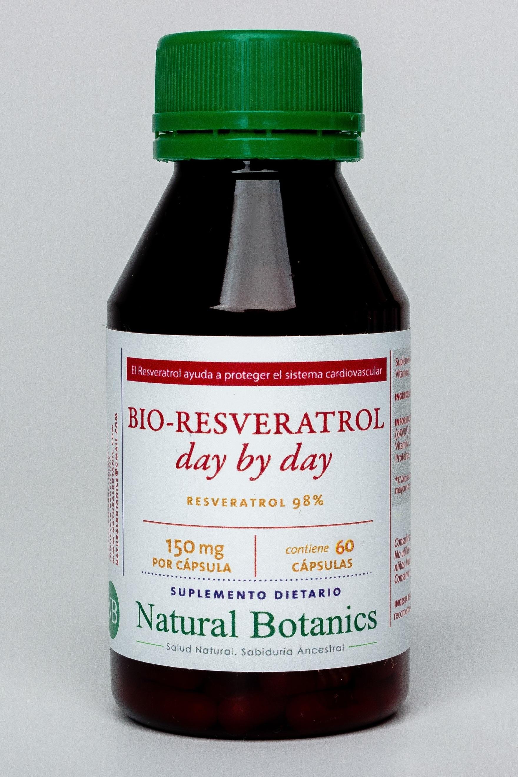Bio (Day by Day) 3-min.jpg