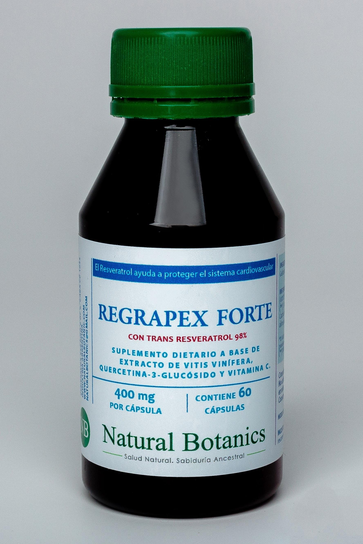 Regrapex Forte (3)-min.jpg
