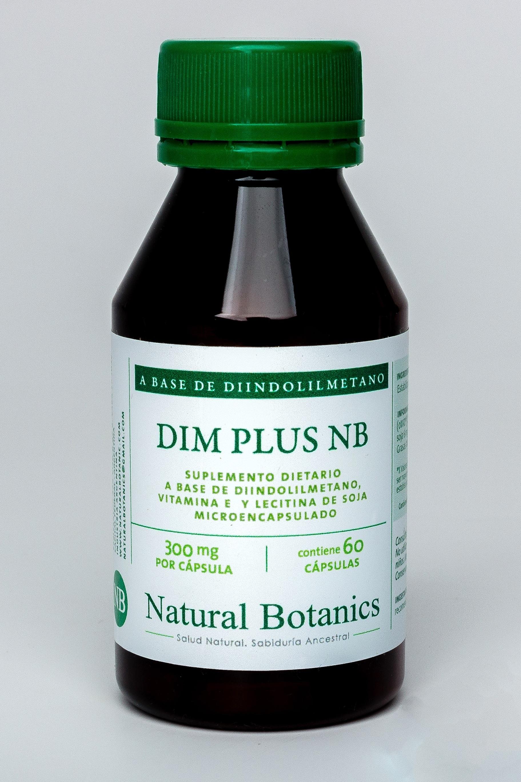 Dim+Plus+3-min.jpg