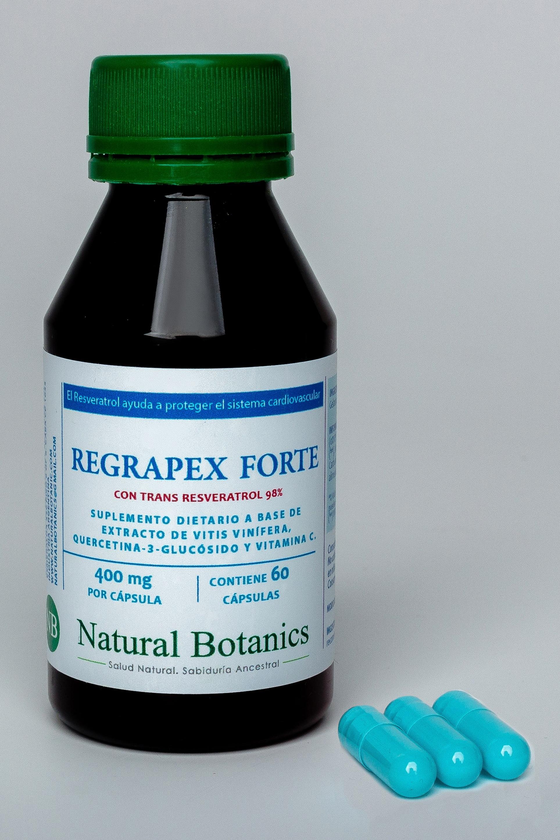 Regrapex+Forte+%284%29-min.jpg