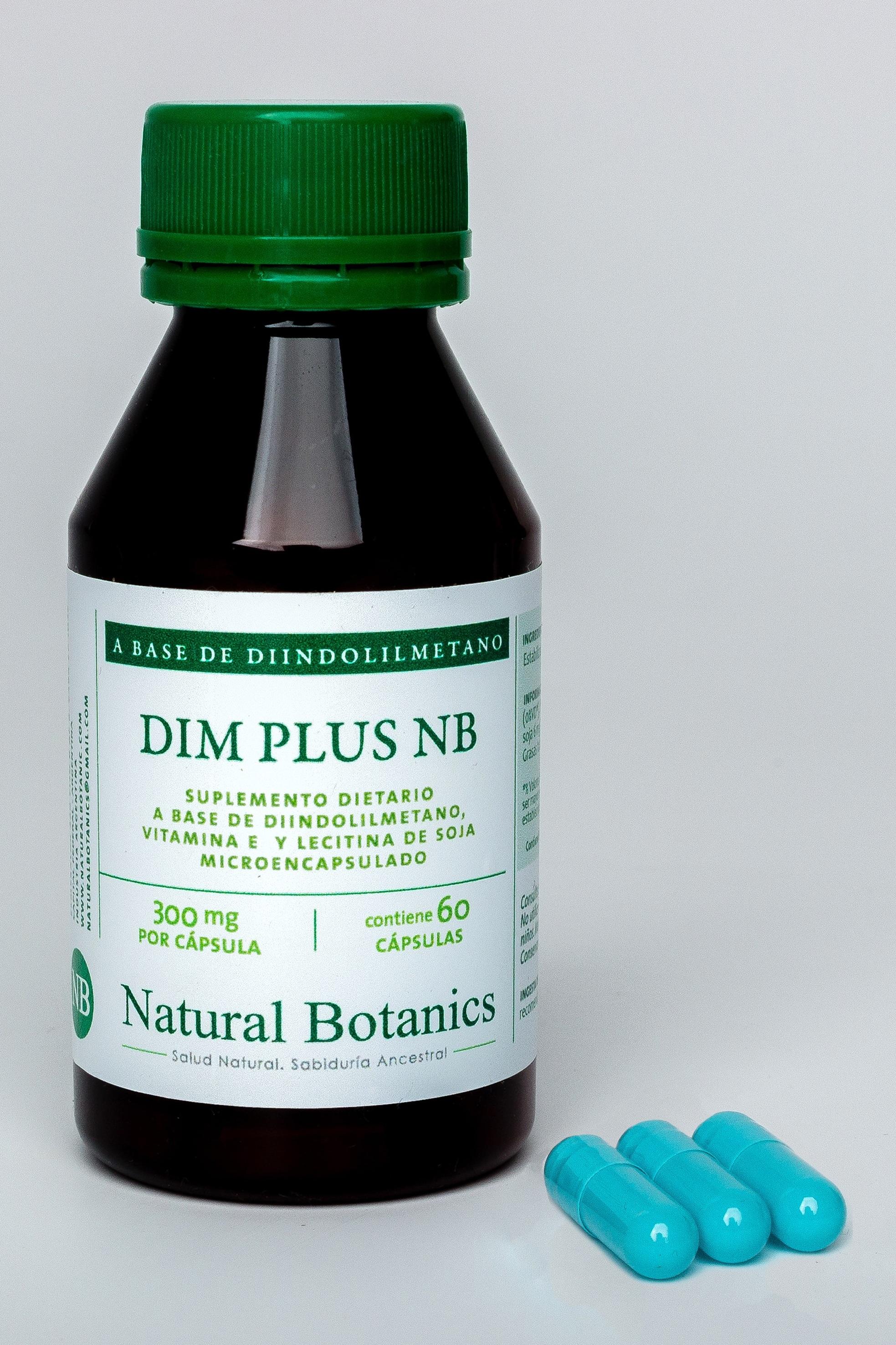 Dim+Plus+4-min.jpg