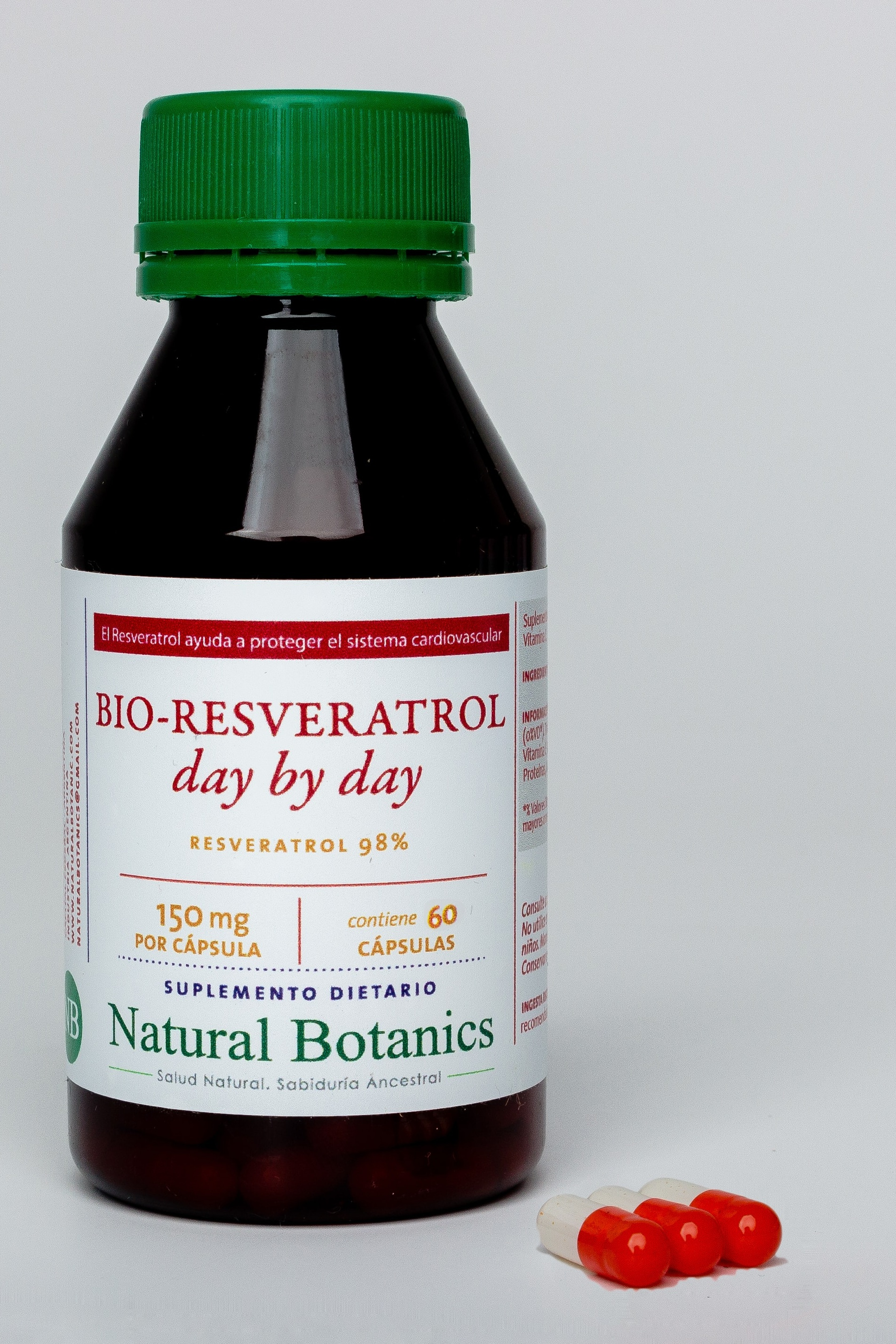 Bio+%28Day+by+Day%29+4-min.jpg