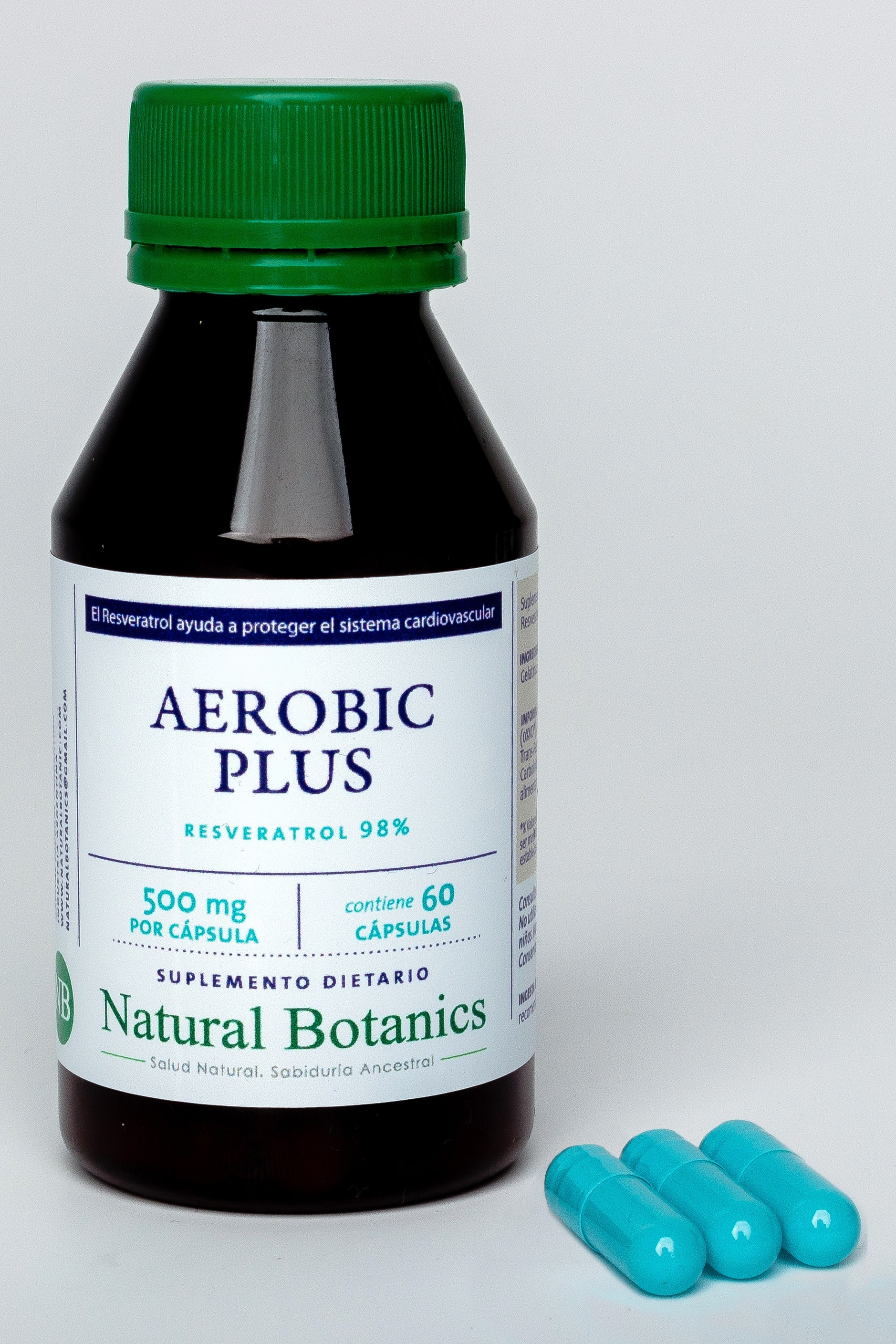 Aerobic+Plus+4-min.jpg