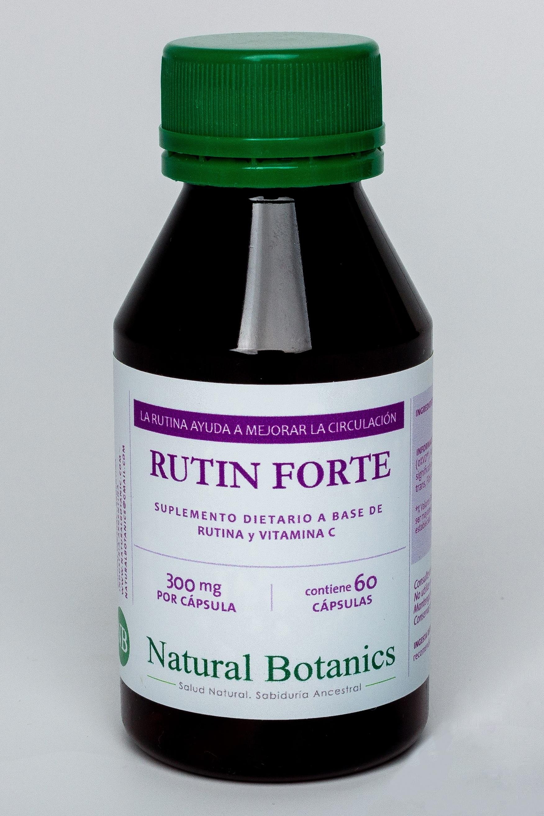 Rutin Forte (3)-min.jpg