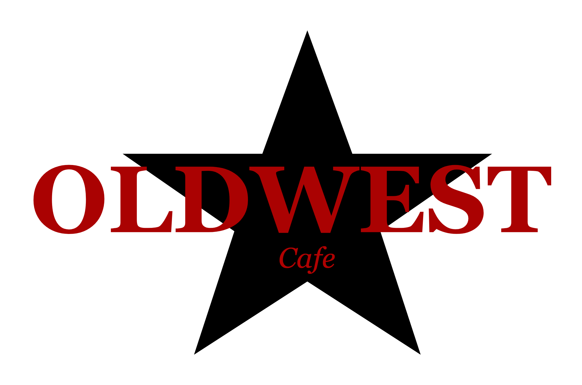 OLDWEST-logo (4).png