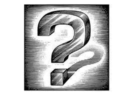 vintage-question-mark.jpg