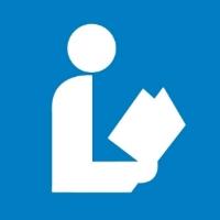 large-librarysymbol.jpg