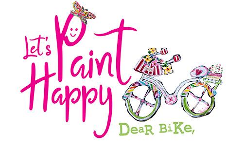 Let's-Paint-Happy-logo3.jpg