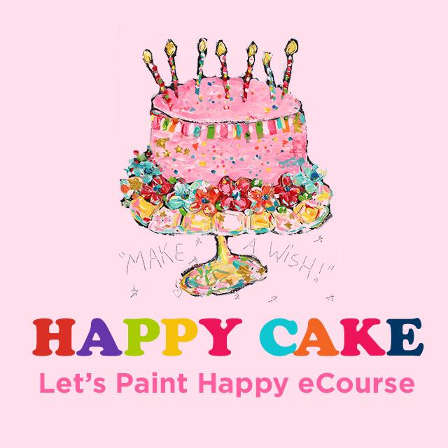 Happy-Cake-store.jpg
