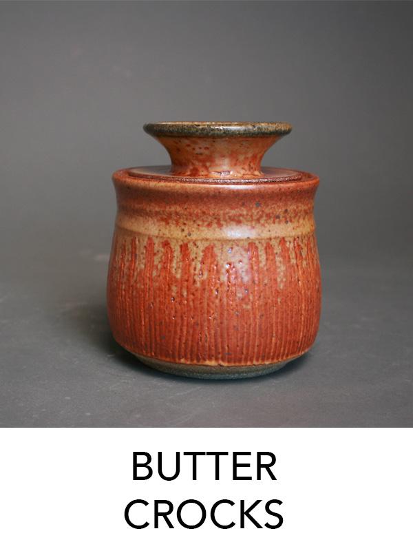butterbell.jpg