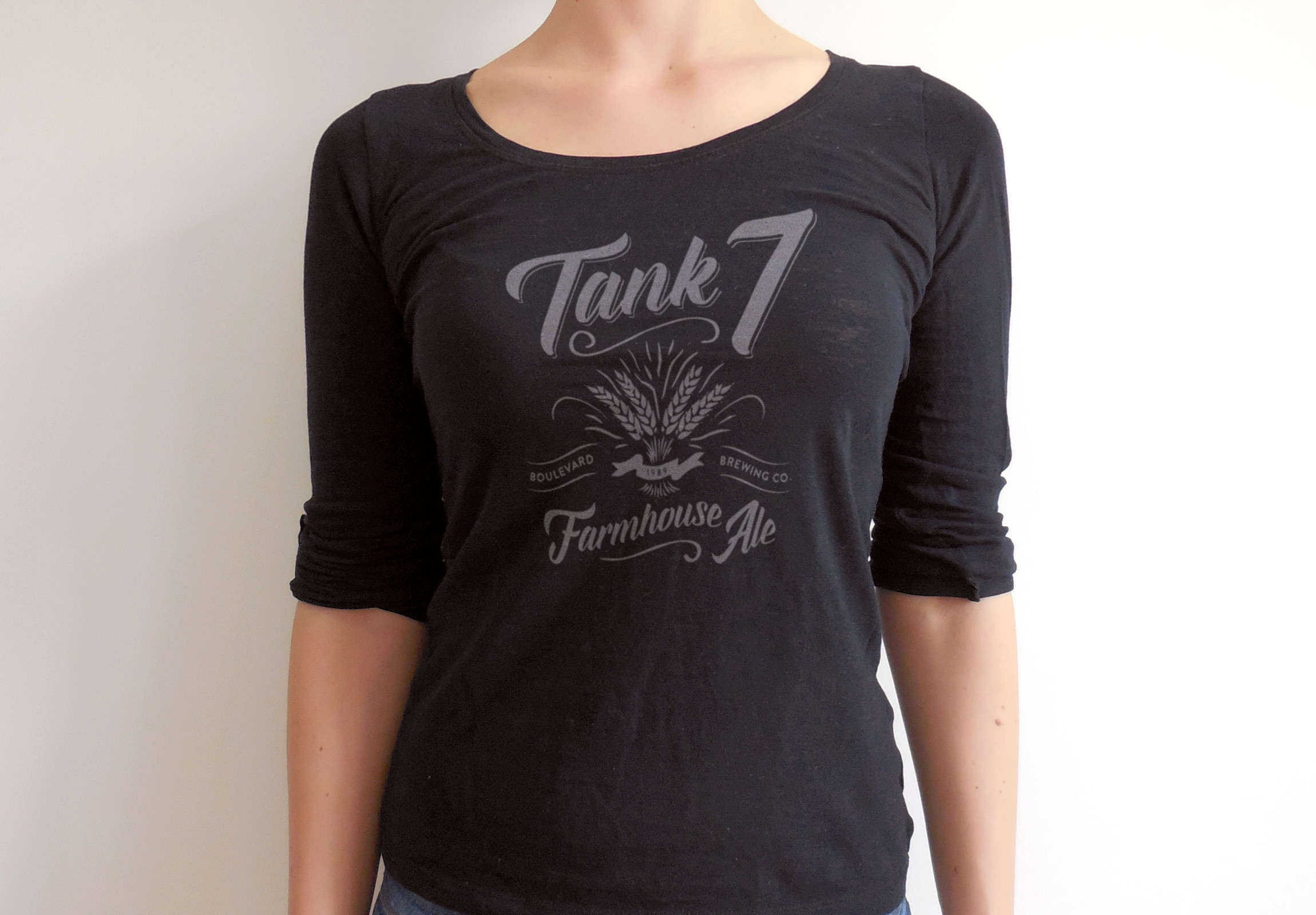 Shirt5.jpeg