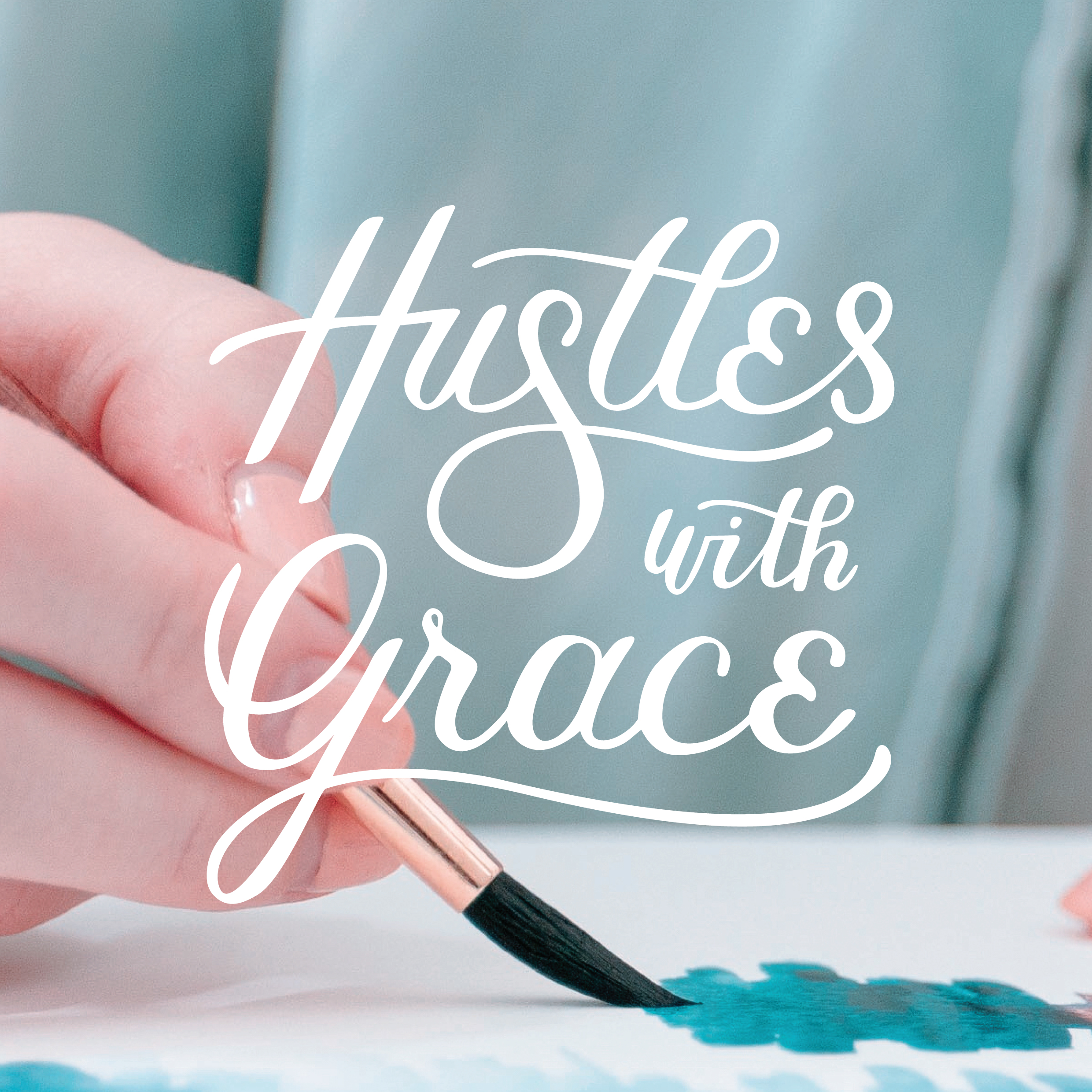 Hustles-with-Grace copy.jpg