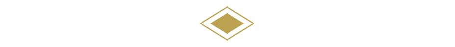 GCC-Gold-Diamond-small.jpg