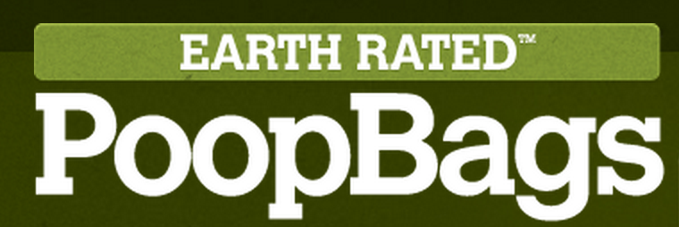 Earth Rated - They do poop bags right!