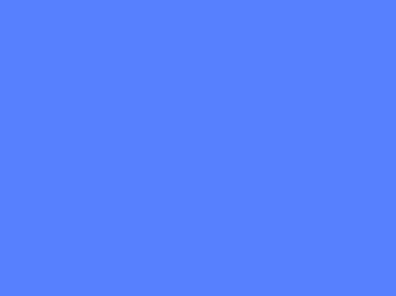 Solid_blue_background.jpg