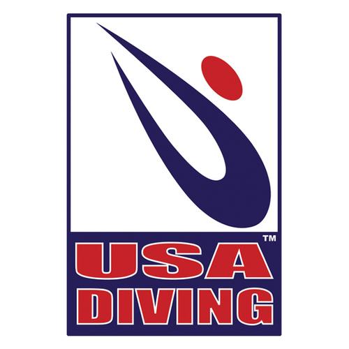 USA_Diving.jpg