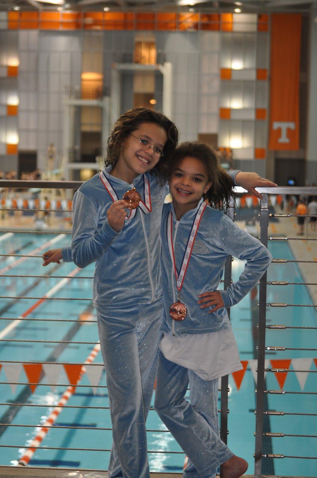 girls medals.jpg