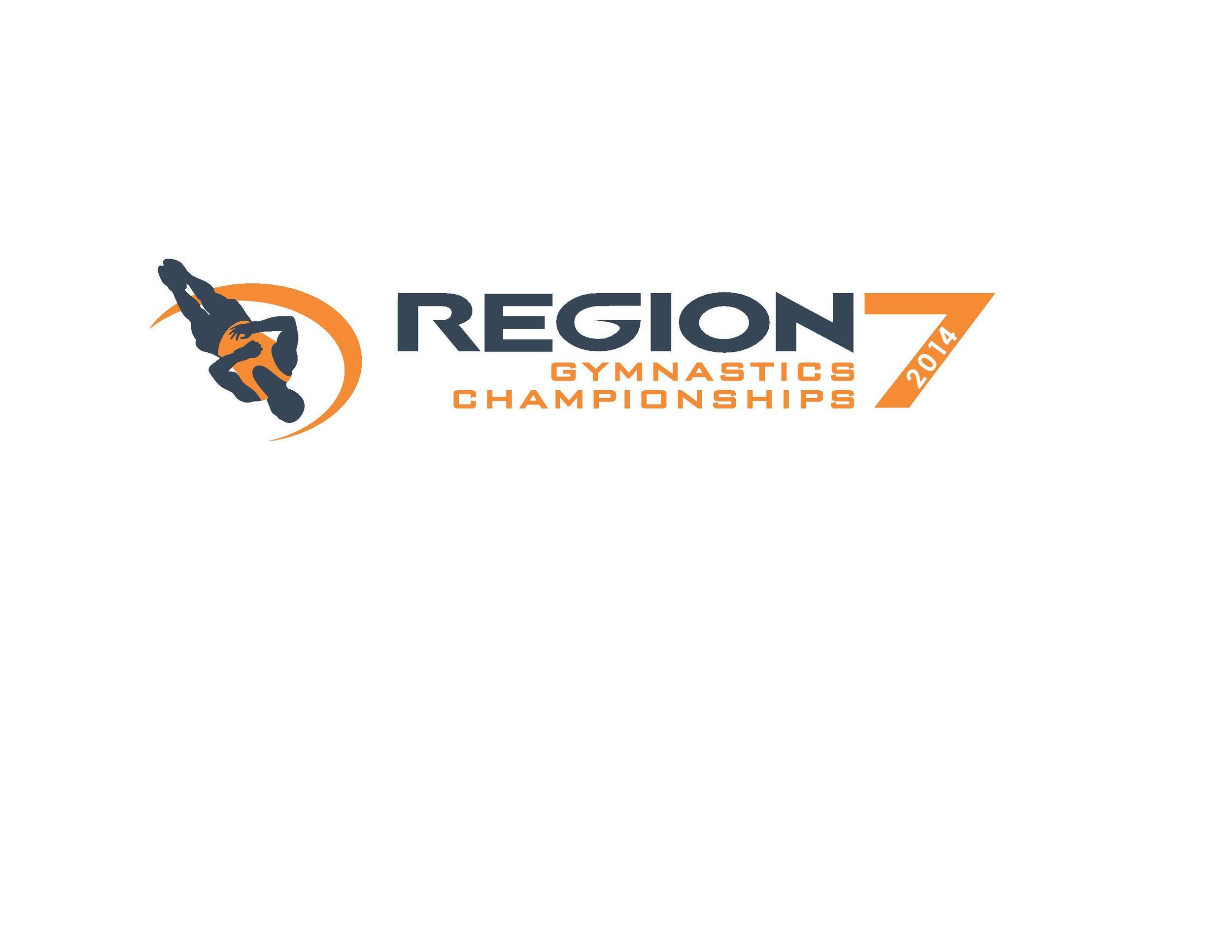 region7_Full_side-page-001.jpg