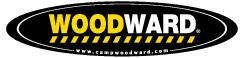 Woodward proudly supports the 2014 Region 7 Championships