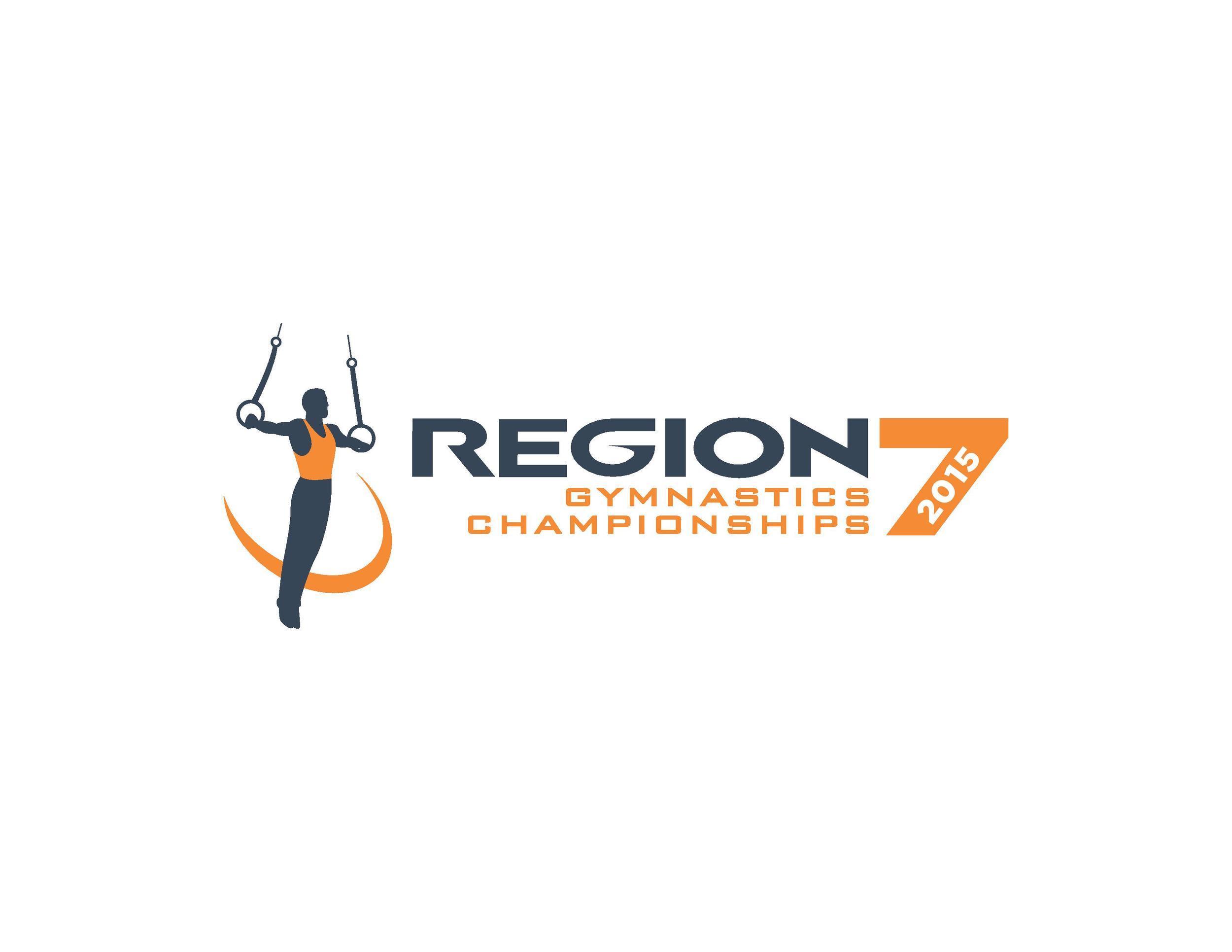 region7_Text.pdf-page-001.jpg