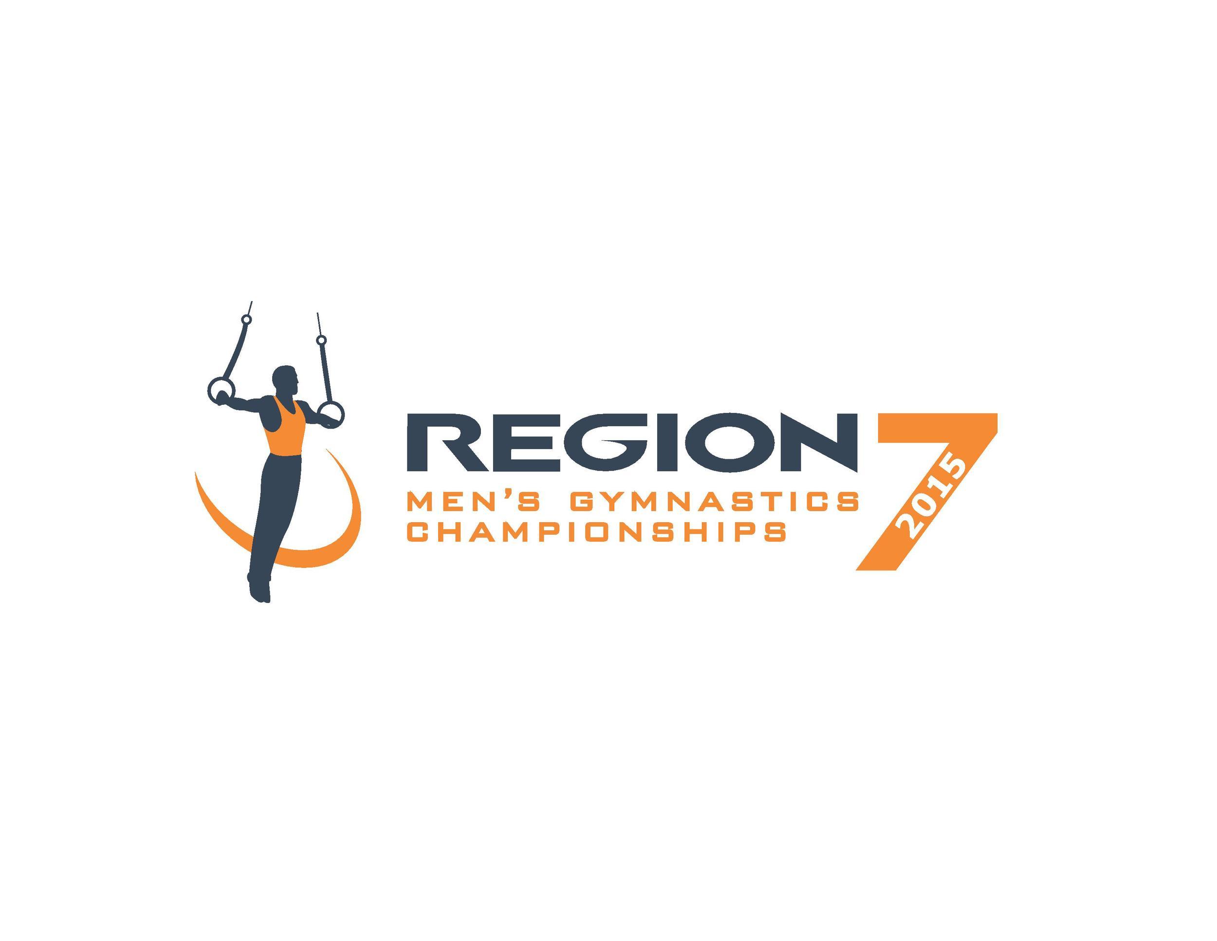 region7championships long 7.jpg
