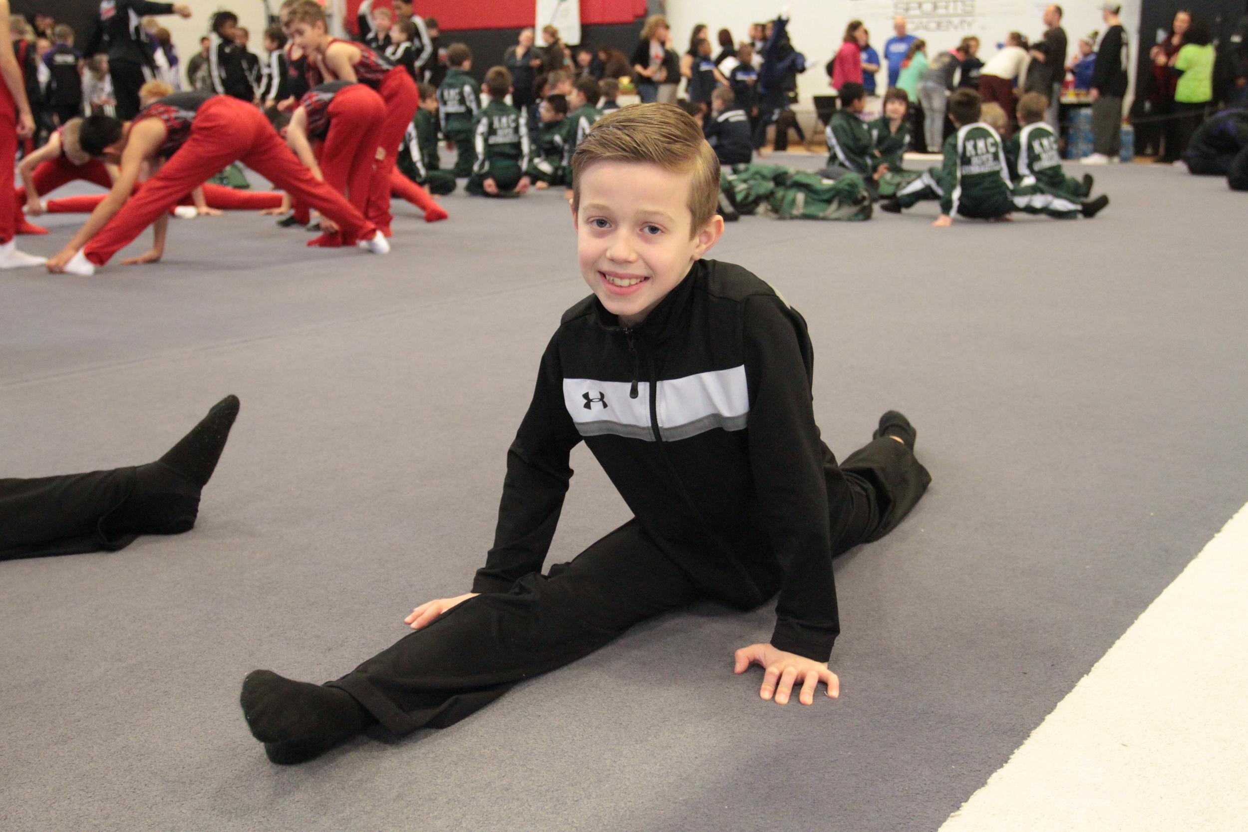 Brady splits.JPG