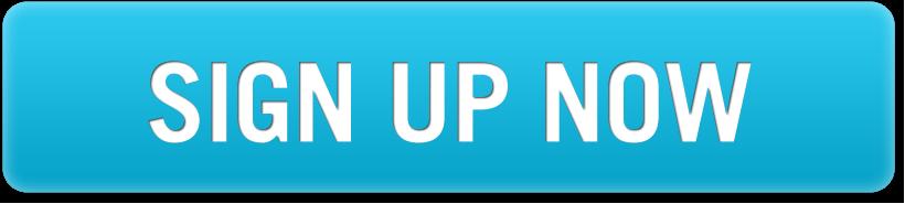 guardian-association-affiliate-program-sign-up-now.png