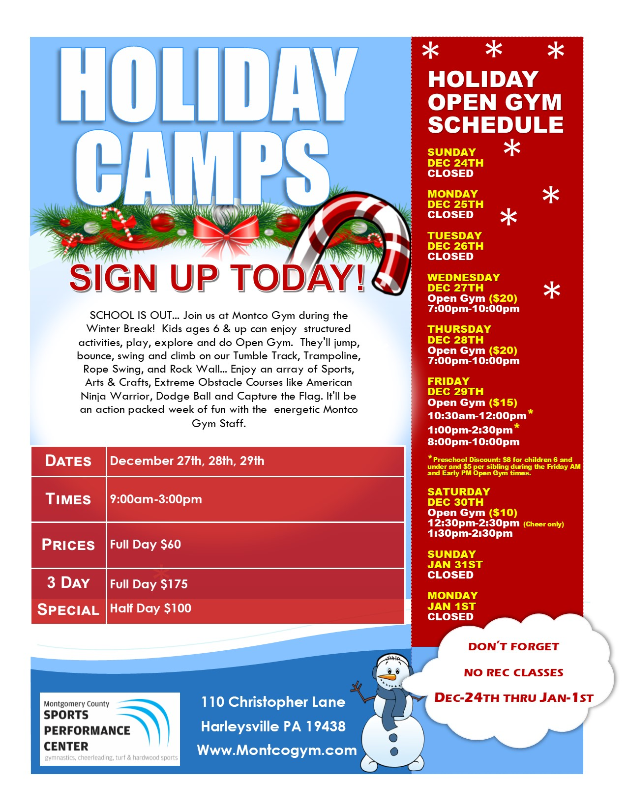Holiday Camps 2017new.jpg