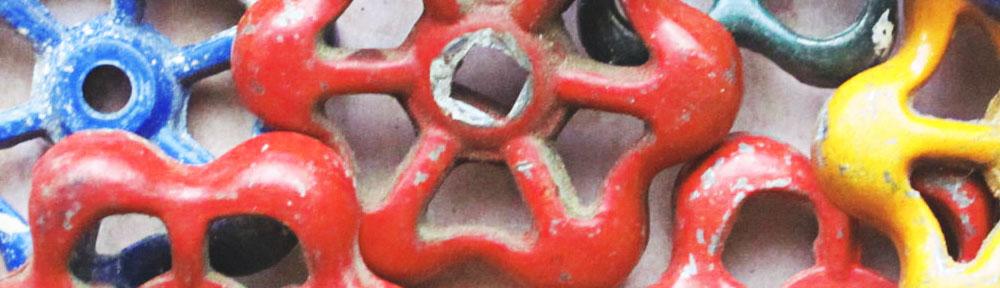 outdoor-faucet-handles.jpg