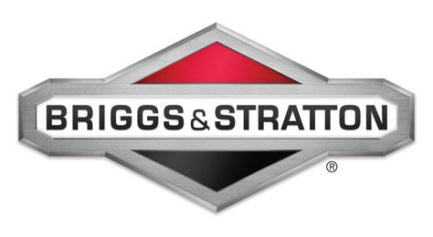 briggs_stratton_logo_home.jpg