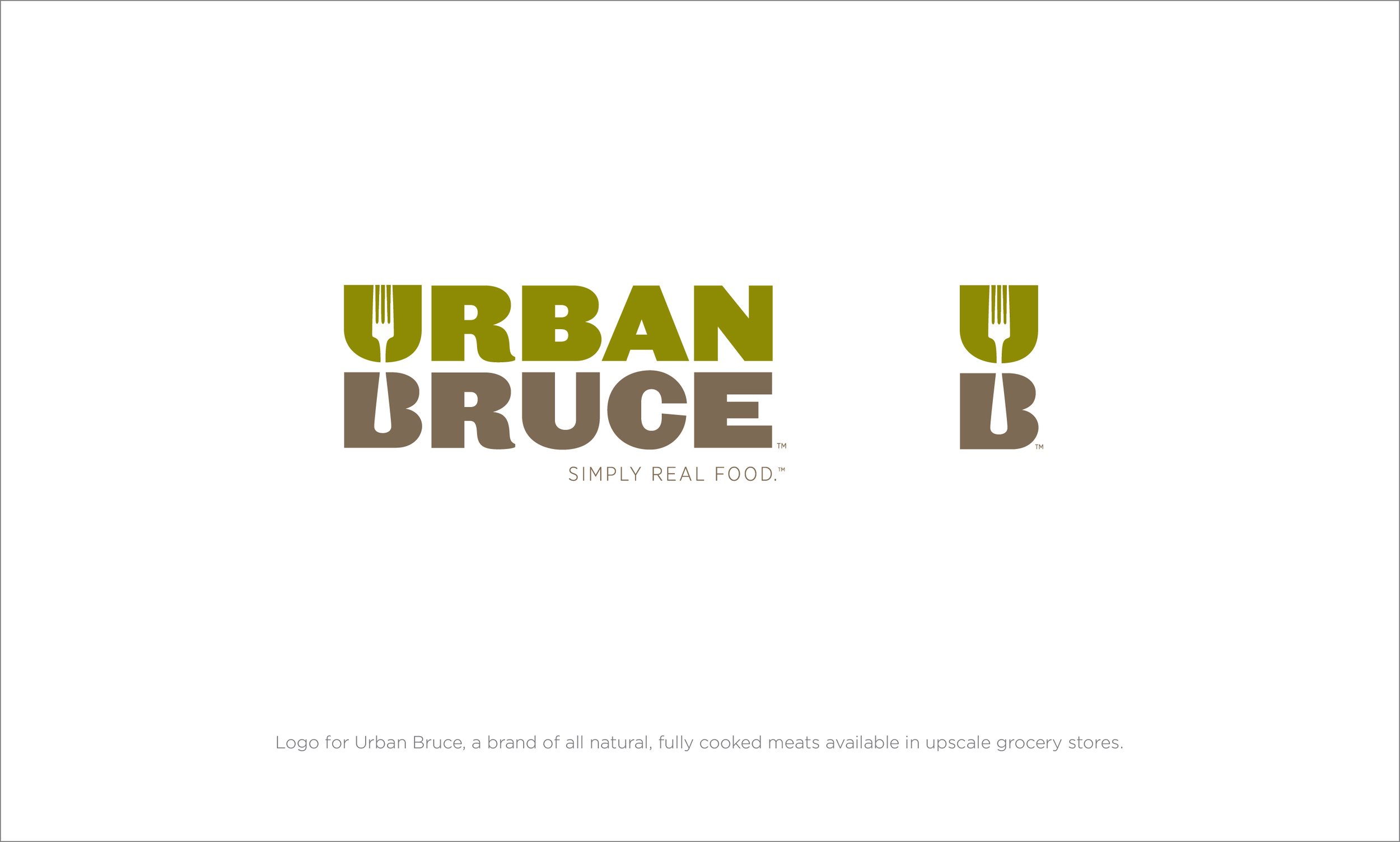 Urban Bruce