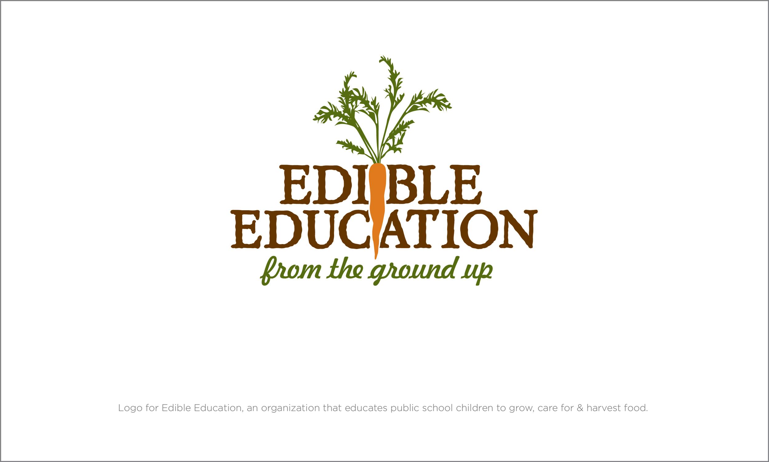 edibleLOGO.jpg