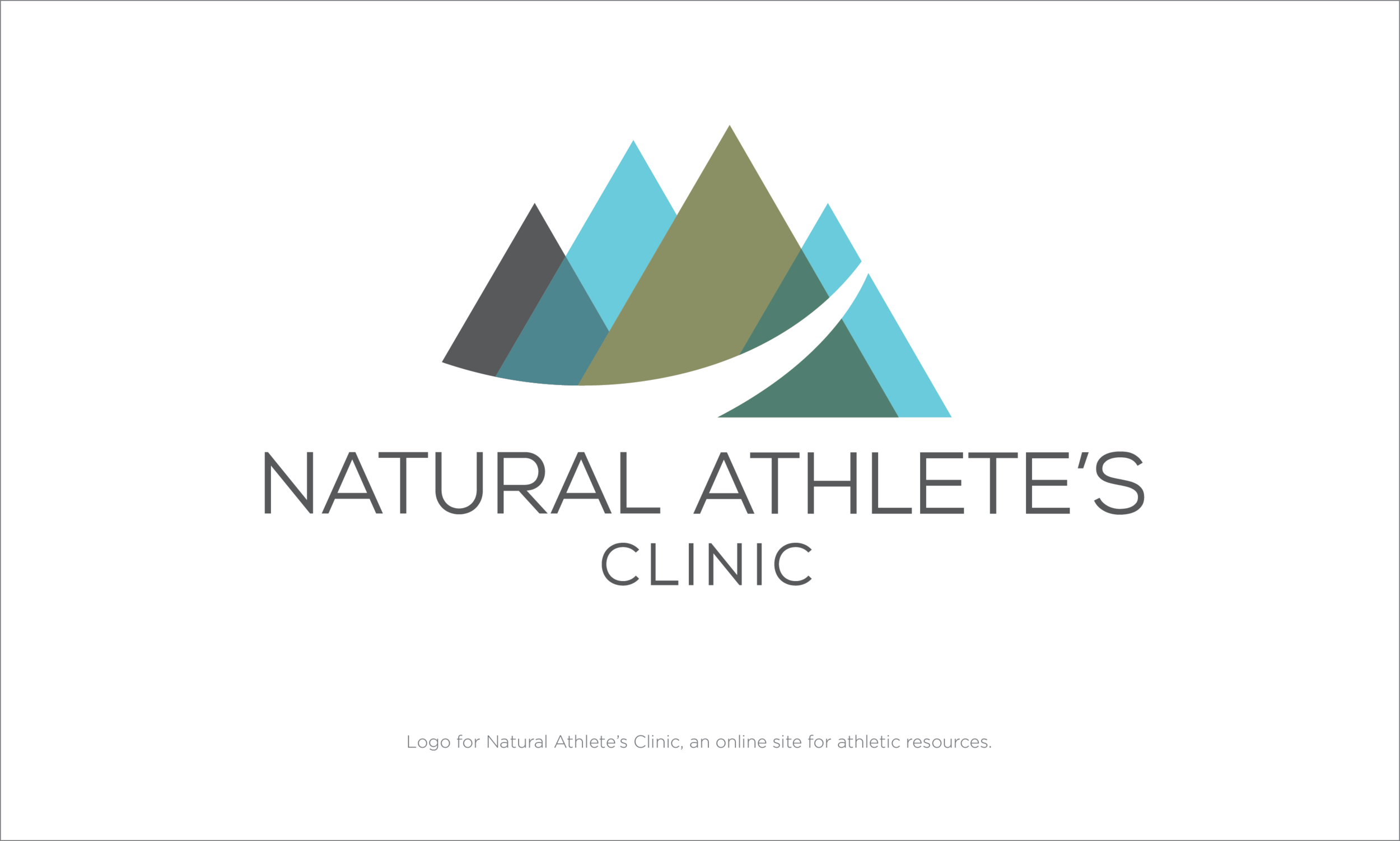 Natural Athlete's Clinic