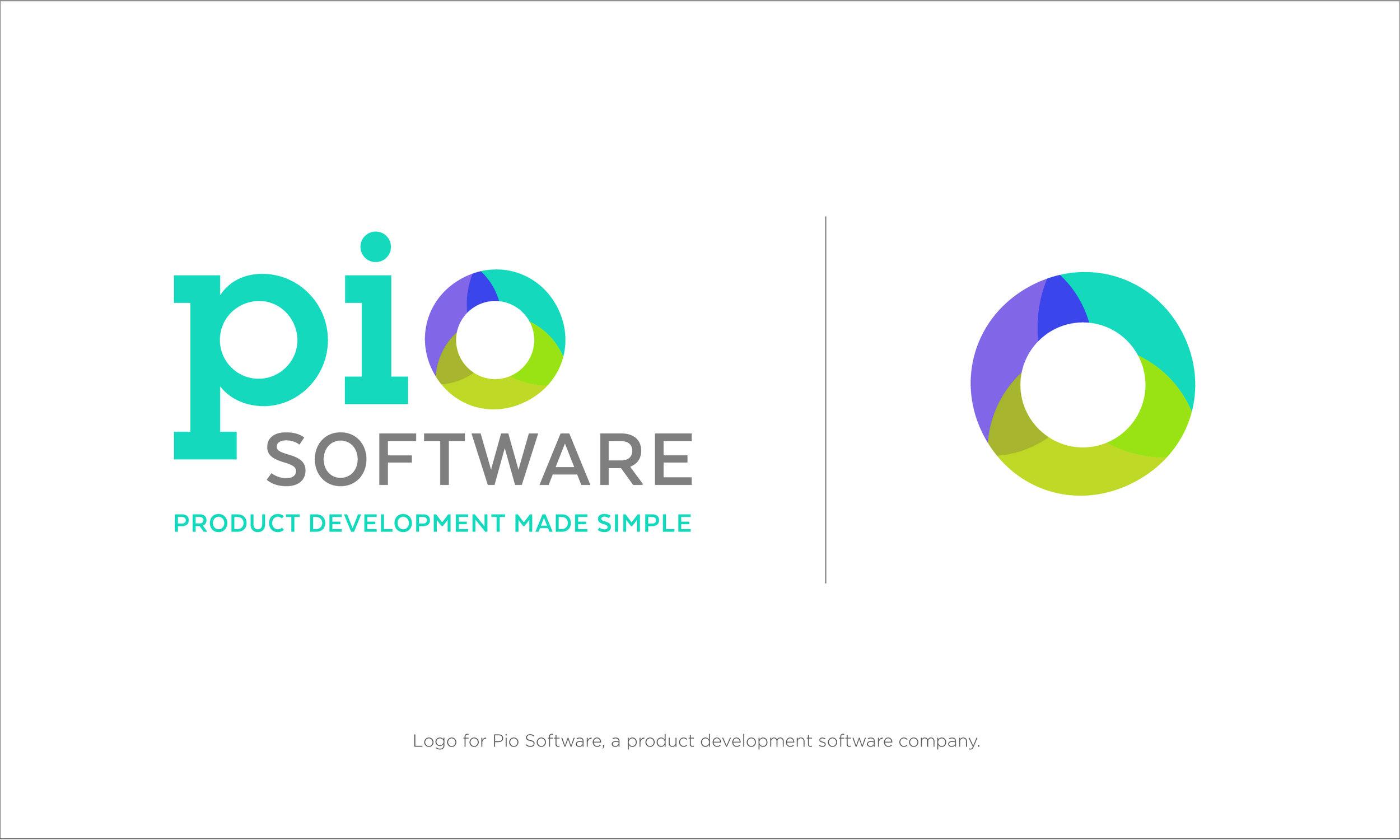 Pio Software